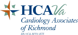 Cardiology Associates of Richmond